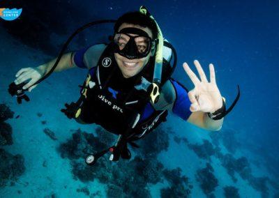 diving#star#oepn#water8