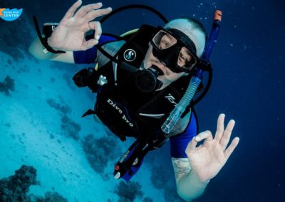 diving#star#oepn#water9