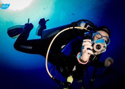 duiken  Hurghada