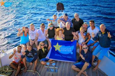 DIving Star Group__1551304708_136.144.40.131