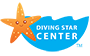 Diving Star Diving Center | Daily Dive | Diving Course in Hurghada