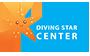 diving#star#hurghada#diving#diving#in#hurghada