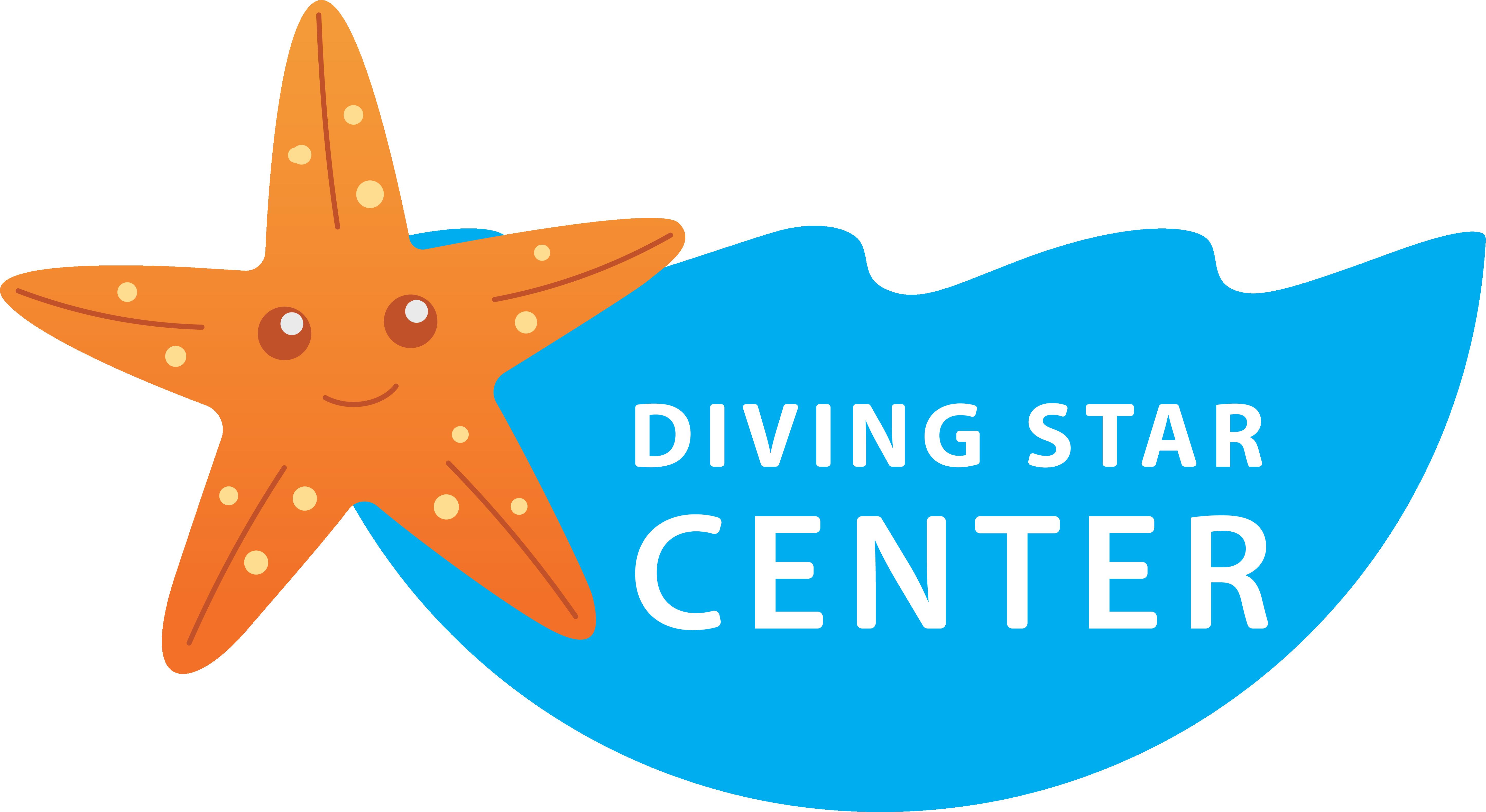 Diving in Hurghada | Diving Star | Scuba Diving center in Hurghada